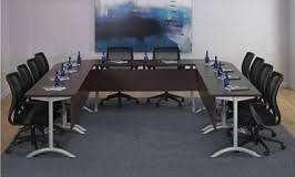 U Shaped Conference Table All That You Wanted To Know About The Best U Shaped Conference