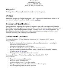 cover letter for receptionist sample cover letter for