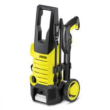 wall mount electric pressure washer home u0026 garden pressure washers karcher singapore private limited
