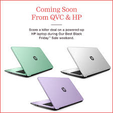 best laptop for black friday deals best laptop black friday deal from qvc and hp jessica mcfadden