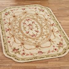 Chinese Aubusson Rugs Aubusson Rugs Touch Of Class