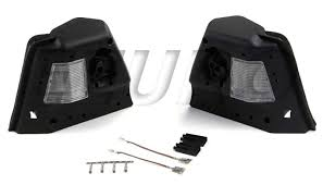 bmw light repair kit e46 100k10107 free shipping available