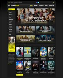 templates blogger themes 30 best cinema blogger templates themes free premium templates