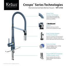 magnetic kitchen faucet moen kitchen faucet magnet kitchen faucets delta pull