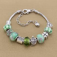 beads bracelet pandora images Bracelet website specials on pandora bracelets jpg