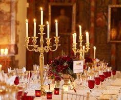 wedding wishes of gloucestershire berkeley castle castle wedding venue in gloucestershire