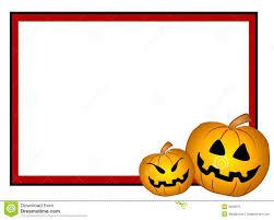 pumpkin border clip art clipart panda free clipart images