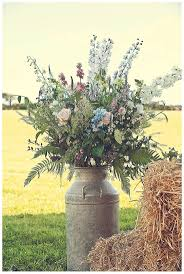 Wedding Decoration Church Ideas by 25 Cute Farm Wedding Ideas On Pinterest Country Wedding