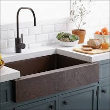 100 kitchen sink at lowes kitchen kraus sink lowes sinks