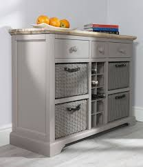 board sideboard with wine rack luxury racks things to know about