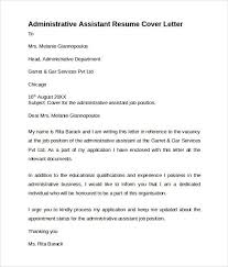 credit officer cover letter sample livecareer throughout assistant