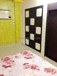 500 Sqft 2 Bhk Apartments Flats For Rent In Agarwal Peace Heaven Vasai