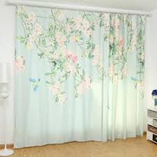 shabby chic curtains shabby chic window curtains