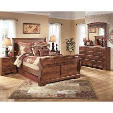 rent to own ashley gabriela queen bedroom set appliance rent a bedroom set home designs ideas online tydrakedesign us