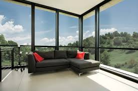 interior window tinting home home window tinting proffesional installation