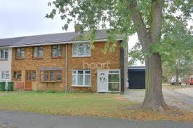 2 Bedroom House Basildon Houses For Sale In Central Basildon Latest Property Onthemarket