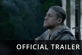 king arthur legend of the sword 2017 movies warner bros uk