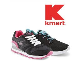 kmart s boots on sale free shipping 35 w bogo 1 athletic shoes for the family more