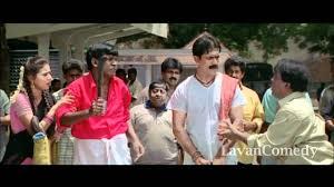 film comedy on youtube ottran tamil film comedy youtube