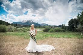 Weddings In Colorado A Colorado Mountain Destination Wedding Durango Weddings Magazine