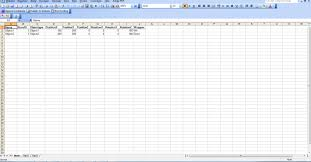 Data Table Design Read Out Location And Rotation Data Of Multiple Rows In Data Table
