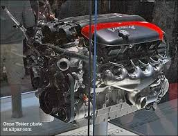 2013 dodge viper specs the 2013 2017 srt and dodge viper engine transmission and axles