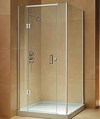 shower cubicles veerani enterprises