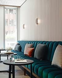 Banquette Seating Ideas Best 25 Banquettes Ideas On Pinterest Kitchen Banquette Seating