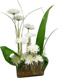 Flower Arrangements Ideas Mother U0027s Day Flower Arrangements Ideas Mother U0027s Day Mother U0027s