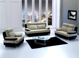 sofa and loveseat sets under 500 sofa and loveseat sets under 500 tantani co