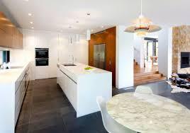 renovation kitchen cabinet kitchen 51 cost of kitchen remodel