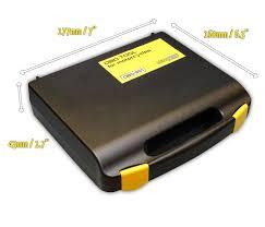 obd tool healtech electronics ltd