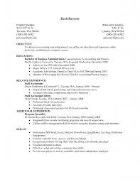 staff accountant sample resume sample resume staff accountant resume cover letter sles staff cpa resume samples sample resume for accounting cover letter accounting resume samples senior level staff accountant