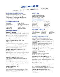best paper to print resume on aqil raharjo resume