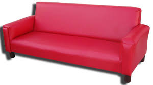 Sofas For Kids by Preschool Size Kids Chairs And Couches
