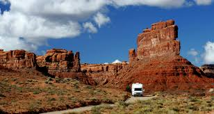 Map Of Arizona And Utah by Monument Valley Hotels Tours And Navajo Tribal Park Information