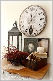 best 25 large mantel clocks ideas on pinterest fire place decor
