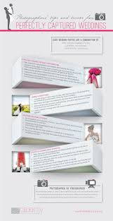 Pick Sheets 10 Best Images About Photography Cheat Sheets On Pinterest