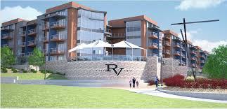3 bedroom apartments wichita ks river vista apartments rentals wichita ks apartments com