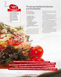 marmitons recettes cuisine marmiton magazine marmiton org en version papier