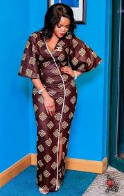ankara dresses best 25 ankara dress ideas on ankara ankara fashion