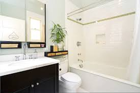 100 small bathroom decoration modern design ideas small design ideas