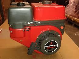 marine engines for sale diesel engines diamond diesels