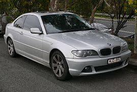 328i 2002 bmw bmw 3 series e46