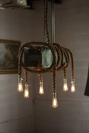 Modern Industrial Chandelier Metal U0026 Beam Rustic Industrial Chandelier Id Lights