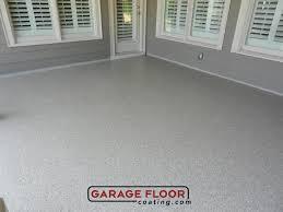exterior gallery capital floor coating