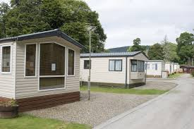 about us black rock camping and caravan park highlands scotland