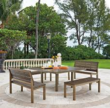 Patio Furniture Big Lots - exterior design appealing smith and hawken patio furniture with