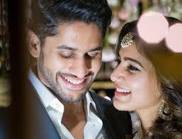 wedding date naga chaitanya wedding date fixed