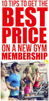 is anytime fitness open on thanksgiving 10 tips to get the best price on a new gym membership the krazy